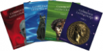 5th edition books